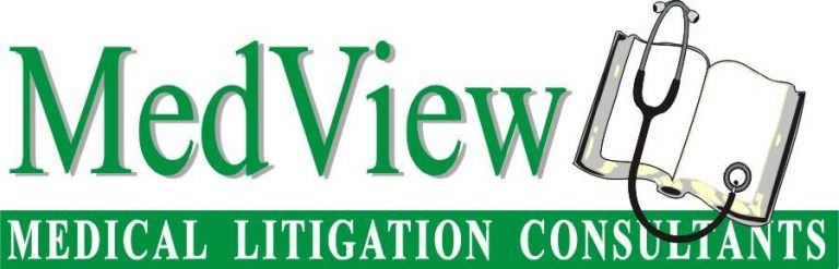 Med View Logo - 2000